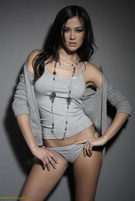 Hato Yaquense La Chica Sexy Del Dia Giorgia Palmas