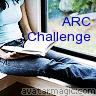 [arc+windowsill]