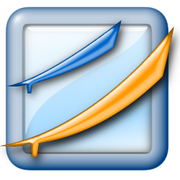 Foxit Reader 5.4.2.0901 Final TR