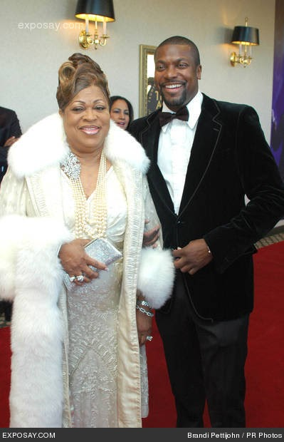 The House Of Fabulous The Trumpet Awards