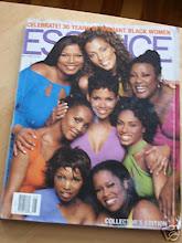 Essence Women