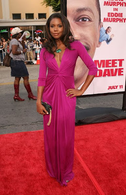 gabrielle union photos 2008