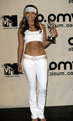 Jennifer Lopez Pants