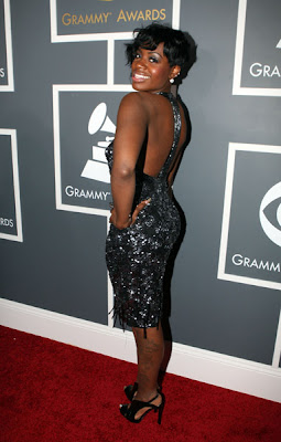 The House Of Fabulous 2009 Grammy Awards Best Dressed