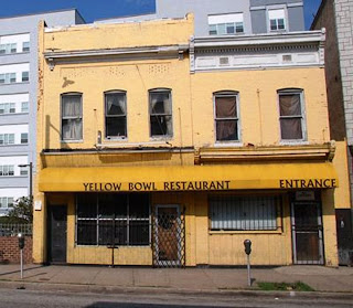 Soul Food Restaurants In East Baltimore