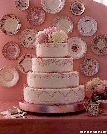 [lustreware+cake]