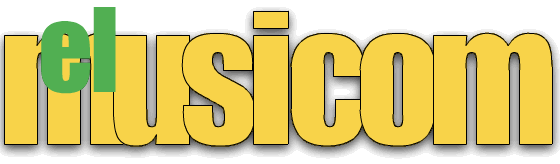 El Musicom