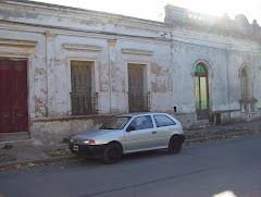 Lobos Mayo 2007