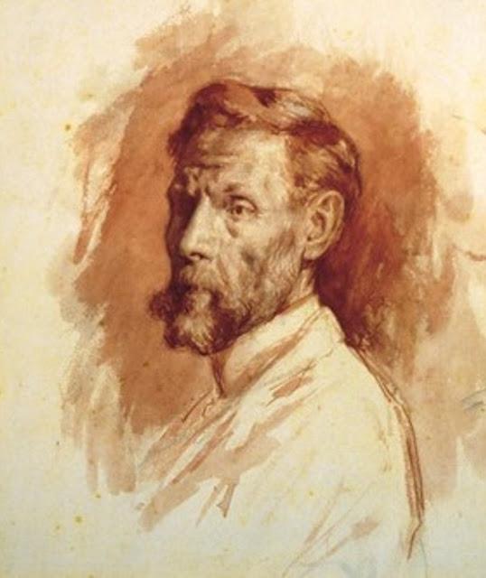 José Ruiz Blasco, Maestros españoles del retrato, Retratos de José Ruiz Blasco, Pintores Malagueños, Pintor español, Pintor José Ruiz Blasco, Pintores de Málaga, Pintores españoles