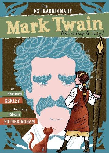 Ink An Extraordinary Biographer