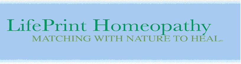 LifePrint Homeopathy