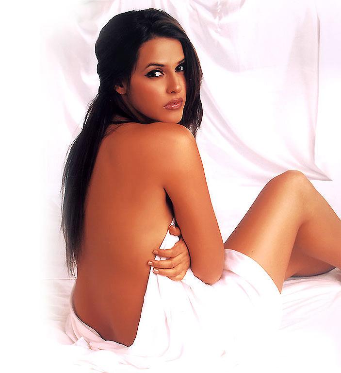 Hot Bikini Photo Of Bollywood Actress