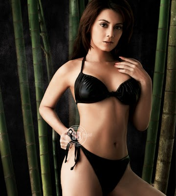 Hot Picture Bikini 5