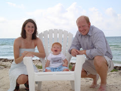 Bahamas, June 2008