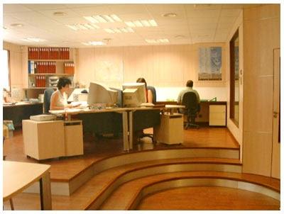 Dise o de interiores empresas en las que puedo trabajar - Empresa diseno de interiores ...