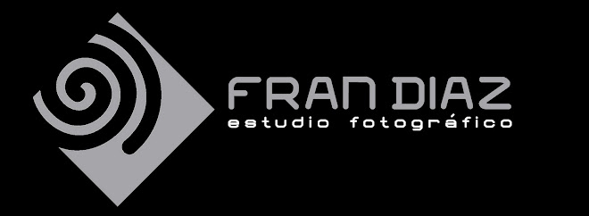 FRAN DÍAZ estudio fotográfico