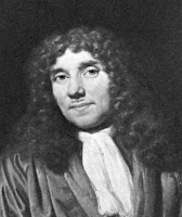 Antony van Leeuwenhoek Biography - Inventors Tues