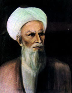 Biography of Al Razi (865-925) - The Chemists