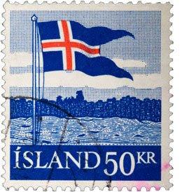 Promoção Low Cost: Iceland Express