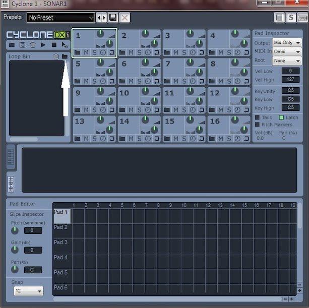 Cakewalk sonar x3 producer edition free download for mac | Cakewalk
