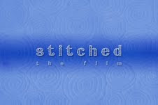 stitched -.the film