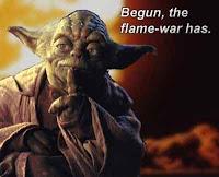 Yoda-Flame-war-begun.jpg