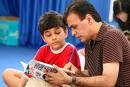 [Image: menumbuhkan+minat+baca+anak.jpg]