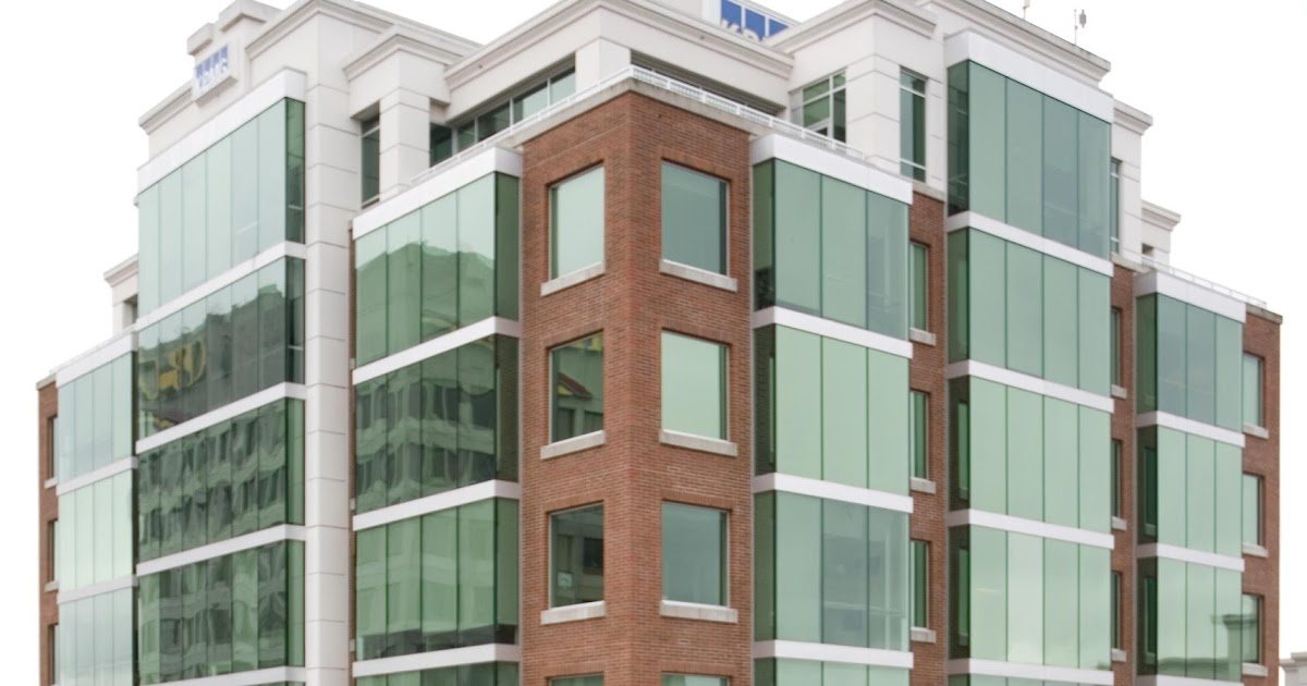 kpmg how many firms Kpmg, along with all of the big 4 accounting firms, provide an invaluable start to your career the best thing i ever did was go to work for kpmg right out of college it establishes your career, and opens up a ton of doors throughout life.