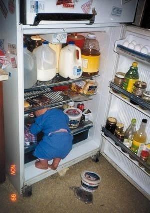 [fridge]
