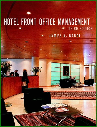 hotel front office software free download