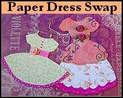 [paper_dresses_banner3.jpg]