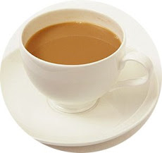 चाय के साथ कुछ गपशप हो जाए!