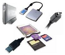 Simple Cute Quot Five Example Of Storage Devices