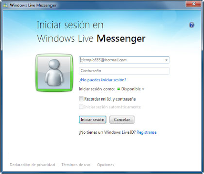multisesion msn plus