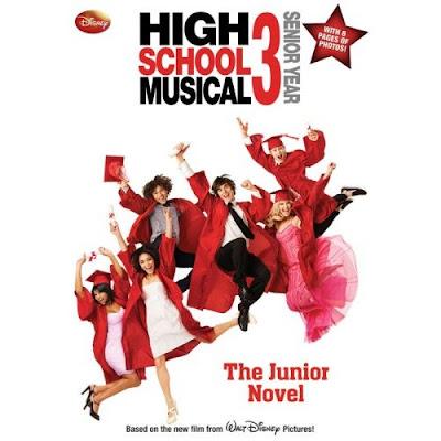 la letra de las canciones de high school musical: