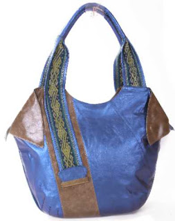 You Ve Seen Limon Piel Handbags Featured In Some Of Your Favorite Glossy Mags But Did Know That They Were Founded Near Here Baltimore