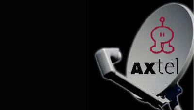 Retail Latin America Axtel Apunta Hacía Televisión
