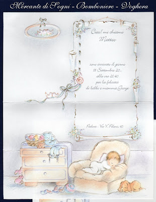 Frasi Augurali Per Battesimo Dai Nonni