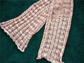 Knitting Patterns - ginabahrens.com
