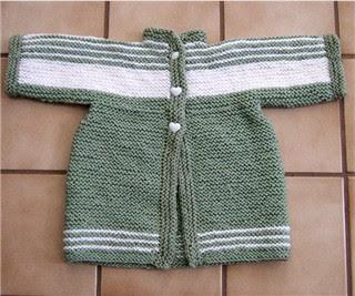 Elizabeth Zimmerman Free Knitting Patterns : Elizabeth Zimmerman Patterns   Design Patterns