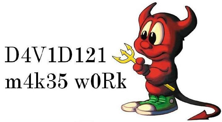 D4V1D121
