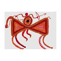 bhuri bai gond tribe<br />