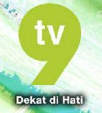 TV9 - Dekat Di Hati