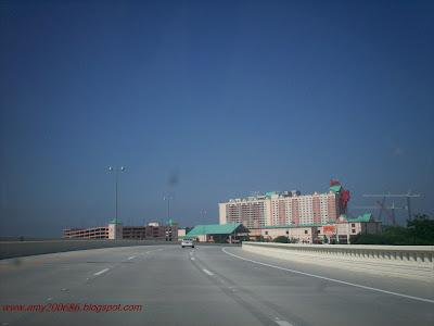 the isle of capri casino in biloxi mississippi