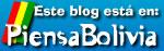 Estamos en: Piensa BOLIVIA.COM