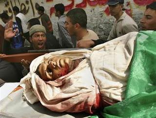 Adel Samara – Un massacro globale contro Gaza.