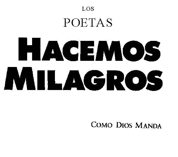 [HACEMOS+MILAGROS.jpg]