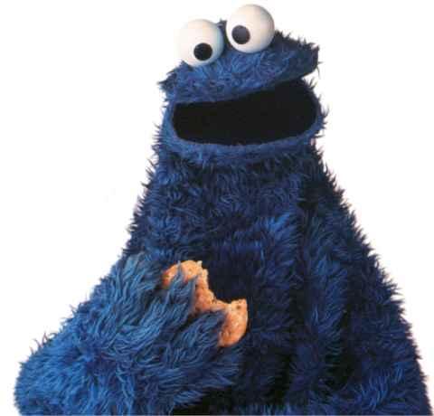 [Cookie+Monster+2.JPG]