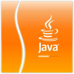 Java, Javardo, Javardolas, Javardice, Javardemica