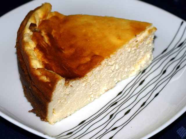 hauptsache es schmeckt annis k sekuchen. Black Bedroom Furniture Sets. Home Design Ideas